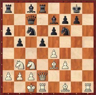 mejorar el cálculo en ajedrez