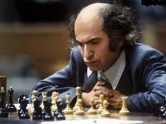 calcular variantes ajedrez