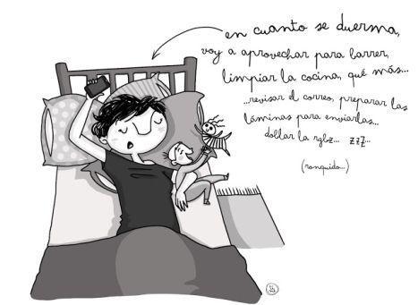 mama_hogar