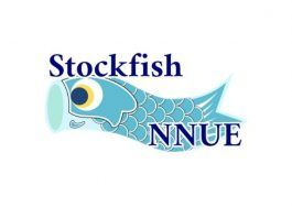 stockfish nnue